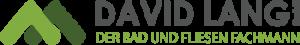 logo-badsanierung-fliesen-augsburg-david-lang