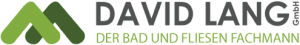 logo-badsanierung-fliesen-augsburg-david-lang-retina